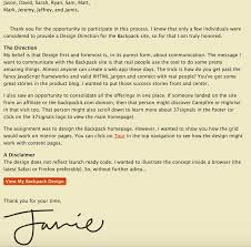 how to make a great cover letter for a resume resume peppapp