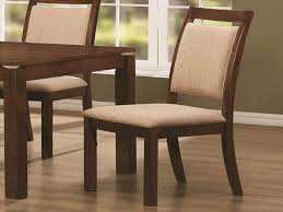 Most Comfortable Dining Room Chairs Furniture Comfortable Dining Chairs Awesome Fortable Leather