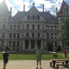 section 195 1 of the new york state labor law new york state capitol 125 photos 21 reviews landmarks