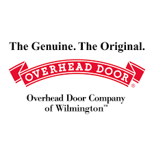 Overhead Door Wilmington Nc The Overhead Door Company Of Wilmington 2914 Orville Wright Way