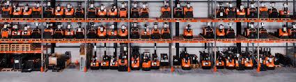 toyota online store forklift trucks service solutions toyota material handling uk