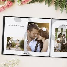 Where Can I Buy Photo Albums Photo Books Personalized Photo Books Costco Photo Center