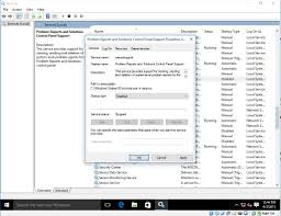 flashing screen after windows 10 upgrade fix pcmechanic computer