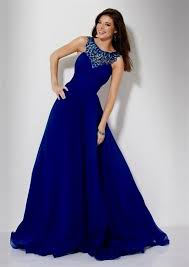blue wedding dresses beautiful blue wedding dresses naf dresses