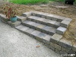 Garden Patio Bricks At Lowes Garden Lowes Stones Pavers Lowes Patio Tiles Lowes