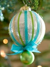 Cheap Holiday Craft Ideas - 106 best christmas images on pinterest christmas ideas