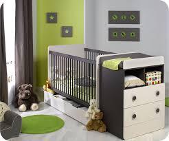 chambre bébé taupe et blanc ophrey com chambre bebe meuble taupe prélèvement d