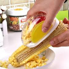 bonne cuisine rapide bonne cuisine rapide creative rapi pour cuisine gadgets ai recette