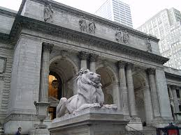 new york library bookends a few more thoughts about libraries homeschool tech