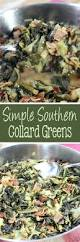 southern thanksgiving recipes best 25 southern food ideas on pinterest southern recipes