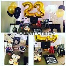 25th birthday surprise for him gifts pinterest 25th birthday
