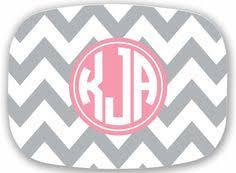 monogrammed serving platters monogrammed can koozies sweet juniper designs products