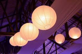 Bedroom Lantern Lights Decoration Paper Lantern String Lights Bedroom Inspirational
