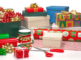 wrapping paper fundraising easy profitable and simple to manage