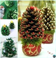 pine cone decoration ideas excellent pinecone decor ideas photos pine cone tree