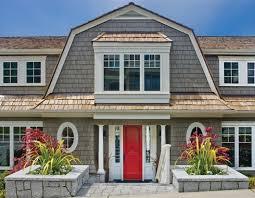 131 best e x t e r i o r s images on pinterest house exteriors