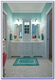 home office paint colors sherwin williams painting home design