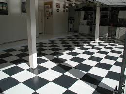 Phoenix Flooring by Epoxy Garage Floors Phoenix Dreamcoat Flooring