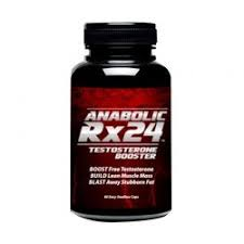 kelebihan kekurangan rahasia pria dewasa anabolic rx24 asli obat
