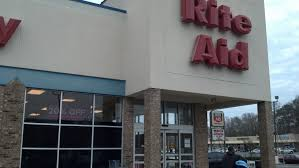 Rite Aid Home Design Solar Lights Commercial Window Tinting By Solar Reflections Birmingham