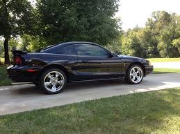 97 mustang gt specs 97 ford mustang gt specs car autos gallery