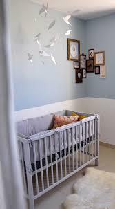 cadre photo chambre bébé davaus cadre vintage chambre bebe avec des idées