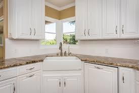 kitchen collection atascadero 8570 carmelita ave atascadero wilson co sotheby s