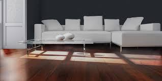 Kingston Laminate Flooring Home Artisan Hardwood Flooring Inc