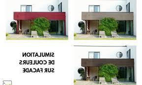 simulateur peinture cuisine gratuit décoration simulation peinture maison 98 bordeaux simulation