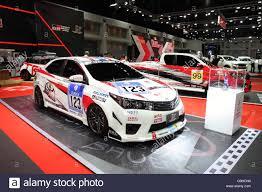toyota international toyota car exhibition stock photos u0026 toyota car exhibition stock