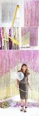 New Years Decorations Toronto by The Perfect Photobooth Backdrop For New Year U0027s Eve Gma U0027s