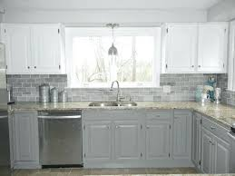 new white kitchen cabinets brown and white kitchen cabinets exle of a classic l shaped