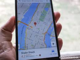 download offline maps zaragoza spain map