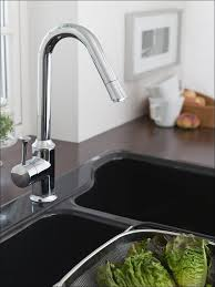 kitchen kohler bathroom faucets lowes kohler faucet parts home