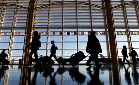 3 things to remember for last minute thanksgiving flights wtop