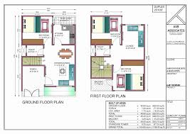 house plans for 1200 square feet bungalow house plans 1200 square feet lovely home plan design