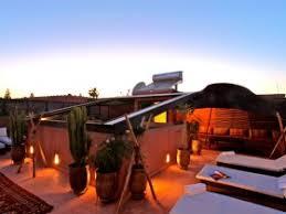 hotel avec privé dans la chambre suite avec privé marrakech réservez votre chambre d hôtel
