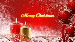 free merry greetings e card sms wishes