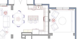 Pharmacy Floor Plans by Ikea Sektion Kitchen Makeover