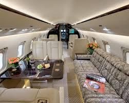 private jets u2014 baroque lifestyle travel luxury hotels dining