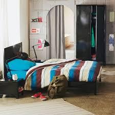 chambre ado style urbain chambre ado styl top deco chambre ado cuisine decoration