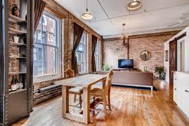 four south loop lofts for under 300k curbed chicago