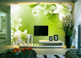 Wall Painting Images Beautiful Interior Wall Painting Idea