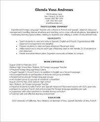 cover letter for esl teacher cerescoffee co