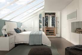 chambre avec miroir armoire chambre avec miroir 5 dressing chambre dressing
