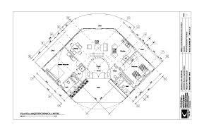 100 art workshop plans winston kiing u2013 concept art