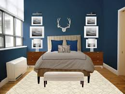 Bedroom Walls With Two Colors Wall Painting Images Lovely Most Popular Bedroom Paint Color With