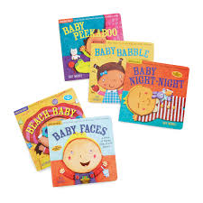 baby book indestructible baby book set durable baby book uncommongoods