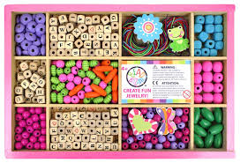 bracelet kit images Bracelet tool galleries kandi bracelet kit jpg