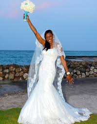 wedding dresses hire wedding dress hire bridal gown hire vonlee bridal hire